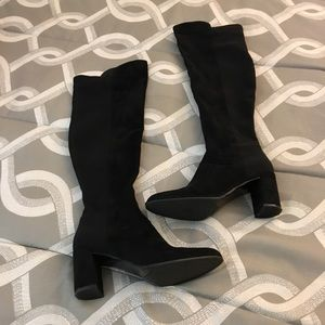 "9eb258672fb Marc Fisher Shoes - 💥1 Day Sale💥NWOTs Marc Fisher ""Loran"" Boots"